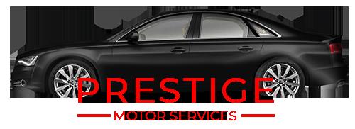 Prestige Motor Services
