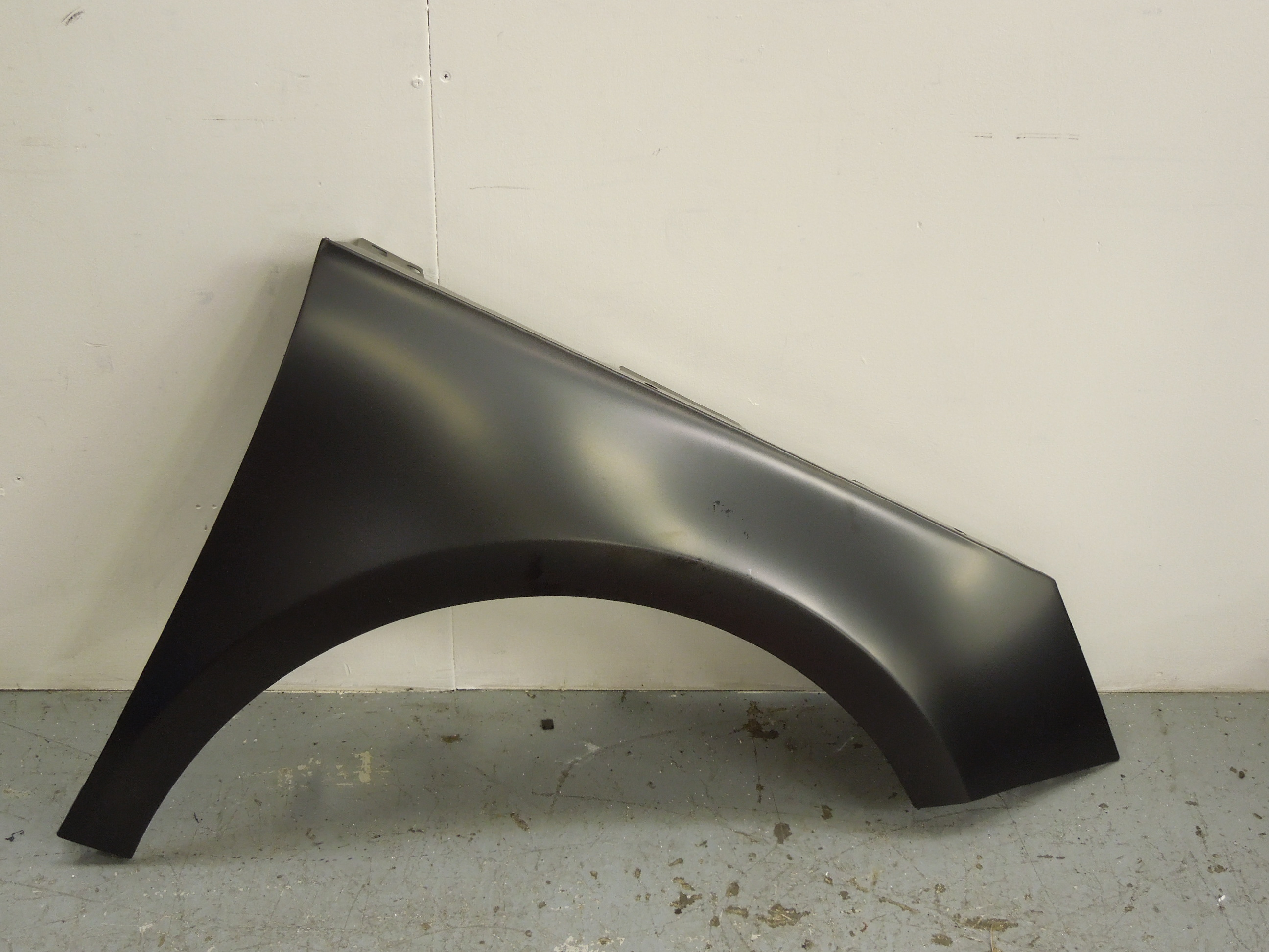 Audi-A1-8X-OS-Right-Front-Wing-New-in-Primer-AU307ADACR