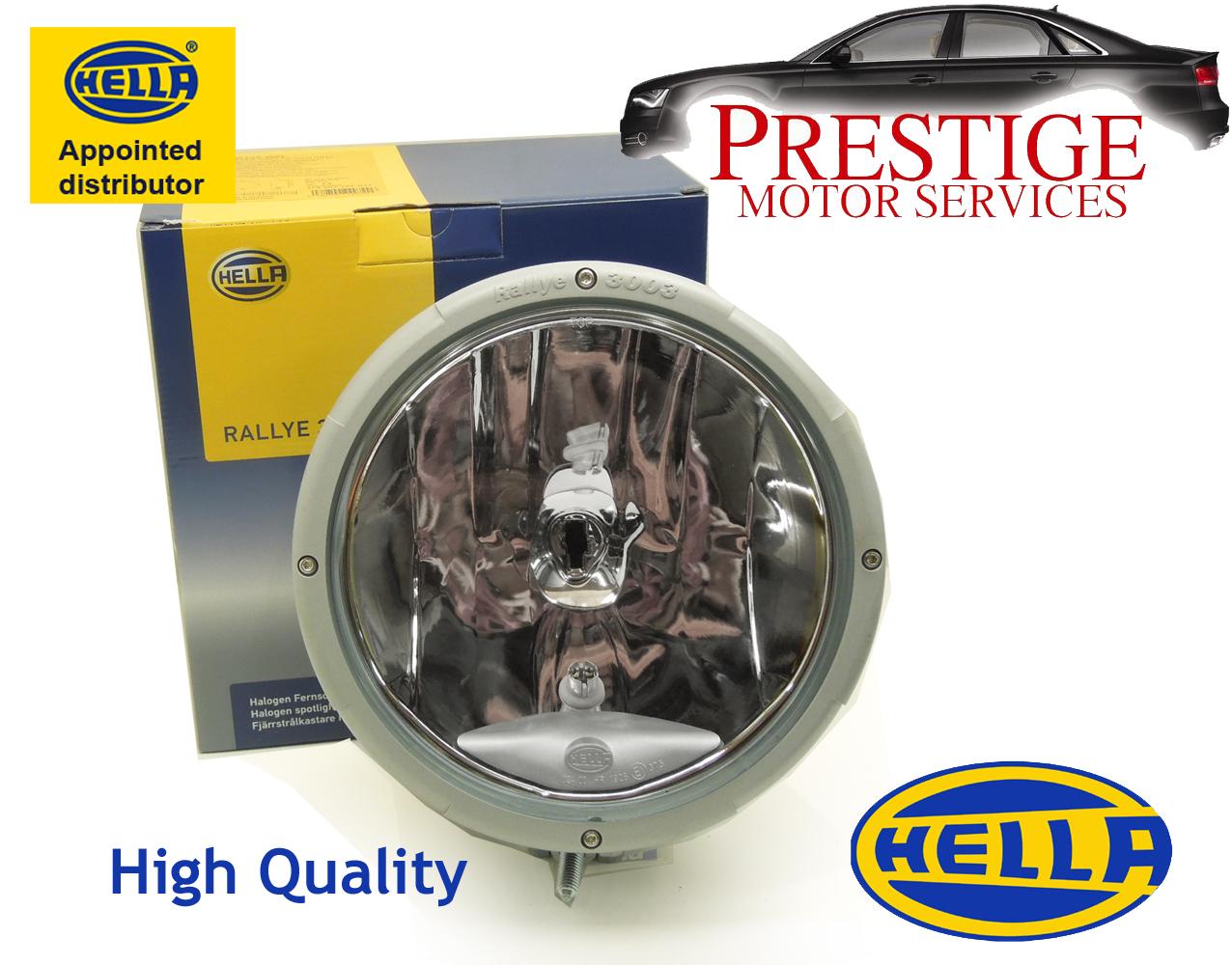 hella-rallye-3003-halogeen-heldere-spot-rijden-licht-lamp-nieuw-1F8009797-021