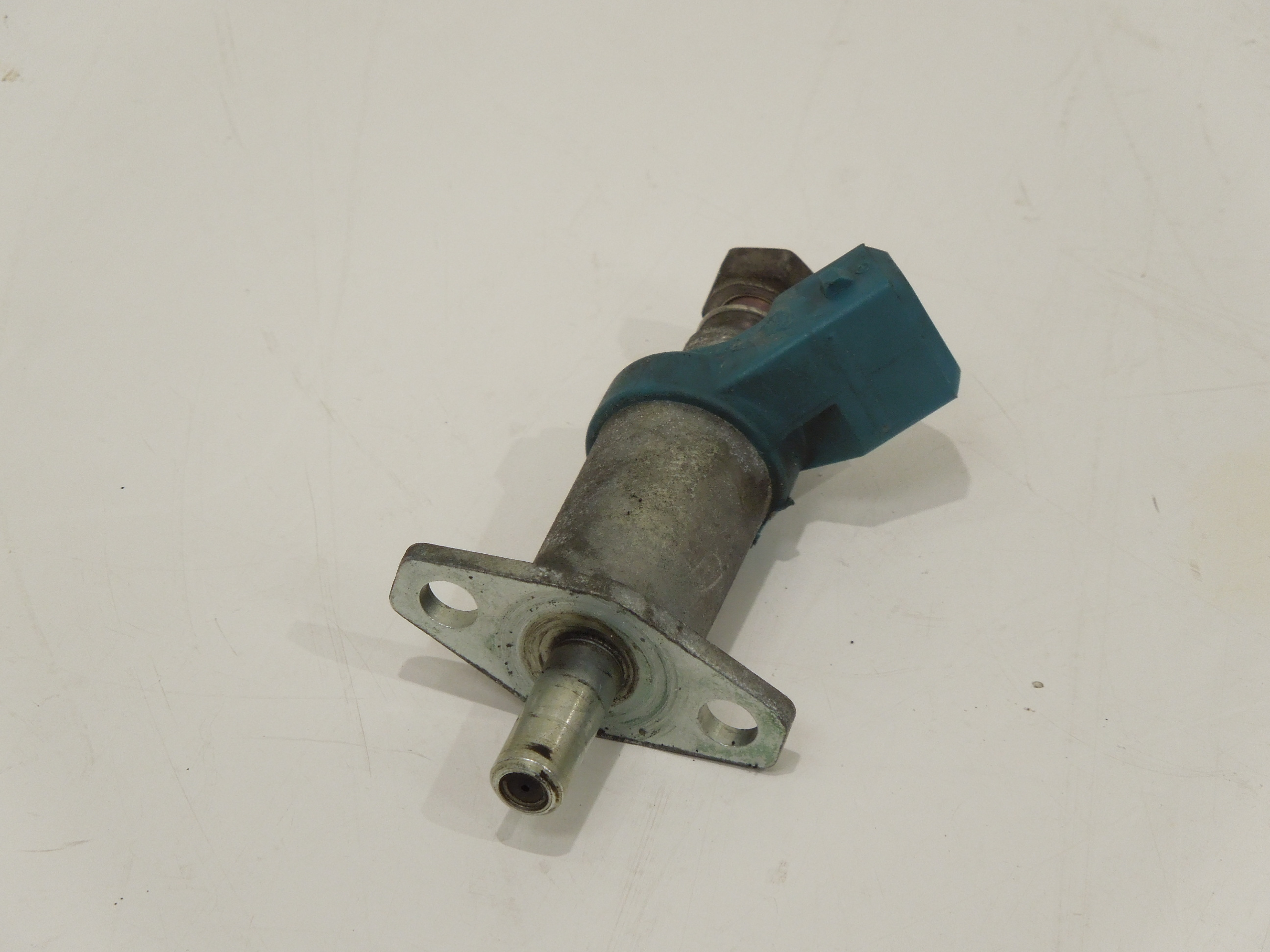 Part Number 026906171A