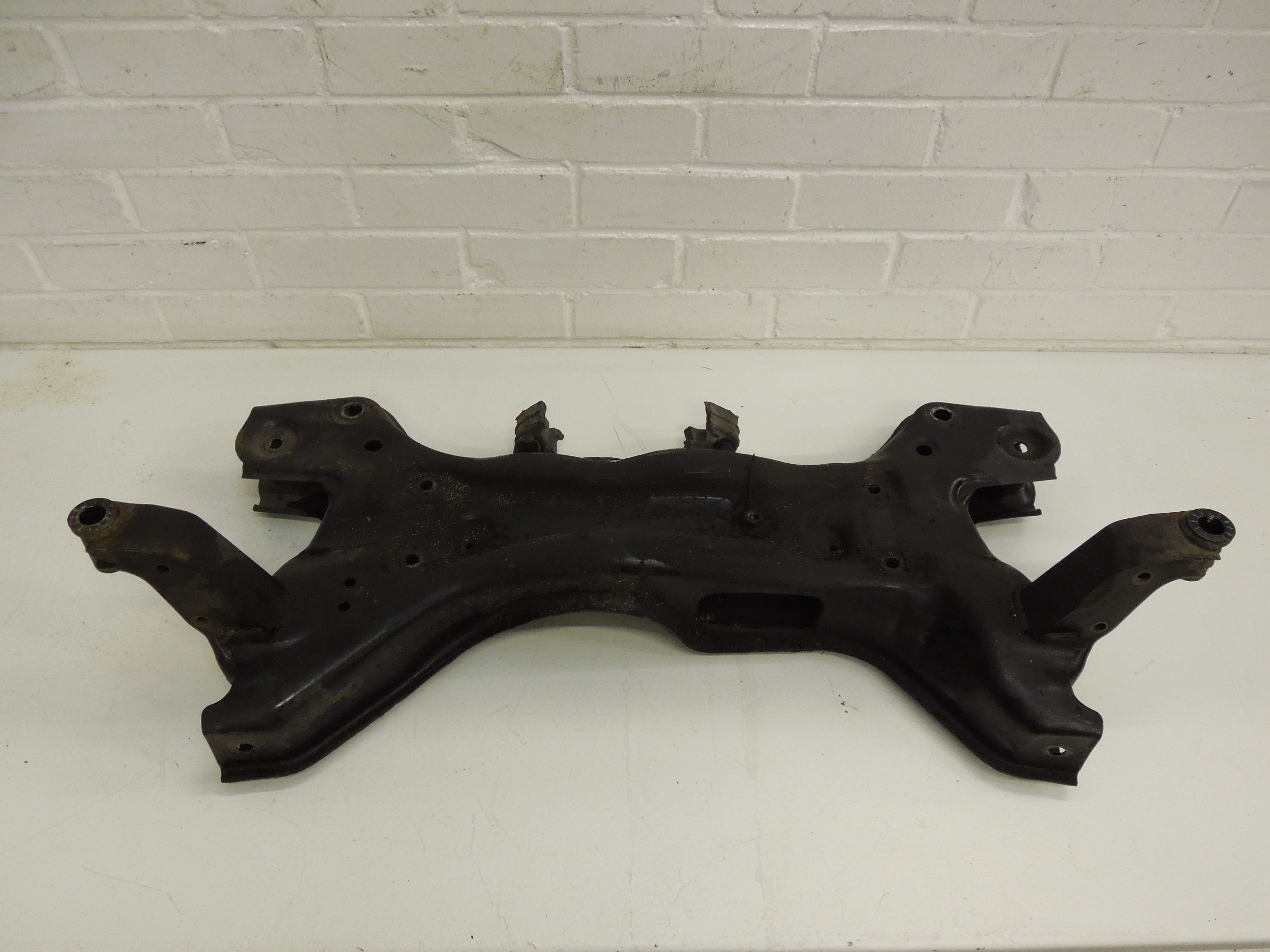 Audi-A1-8X-Front-Subframe-Sub-Frame-6R0199315
