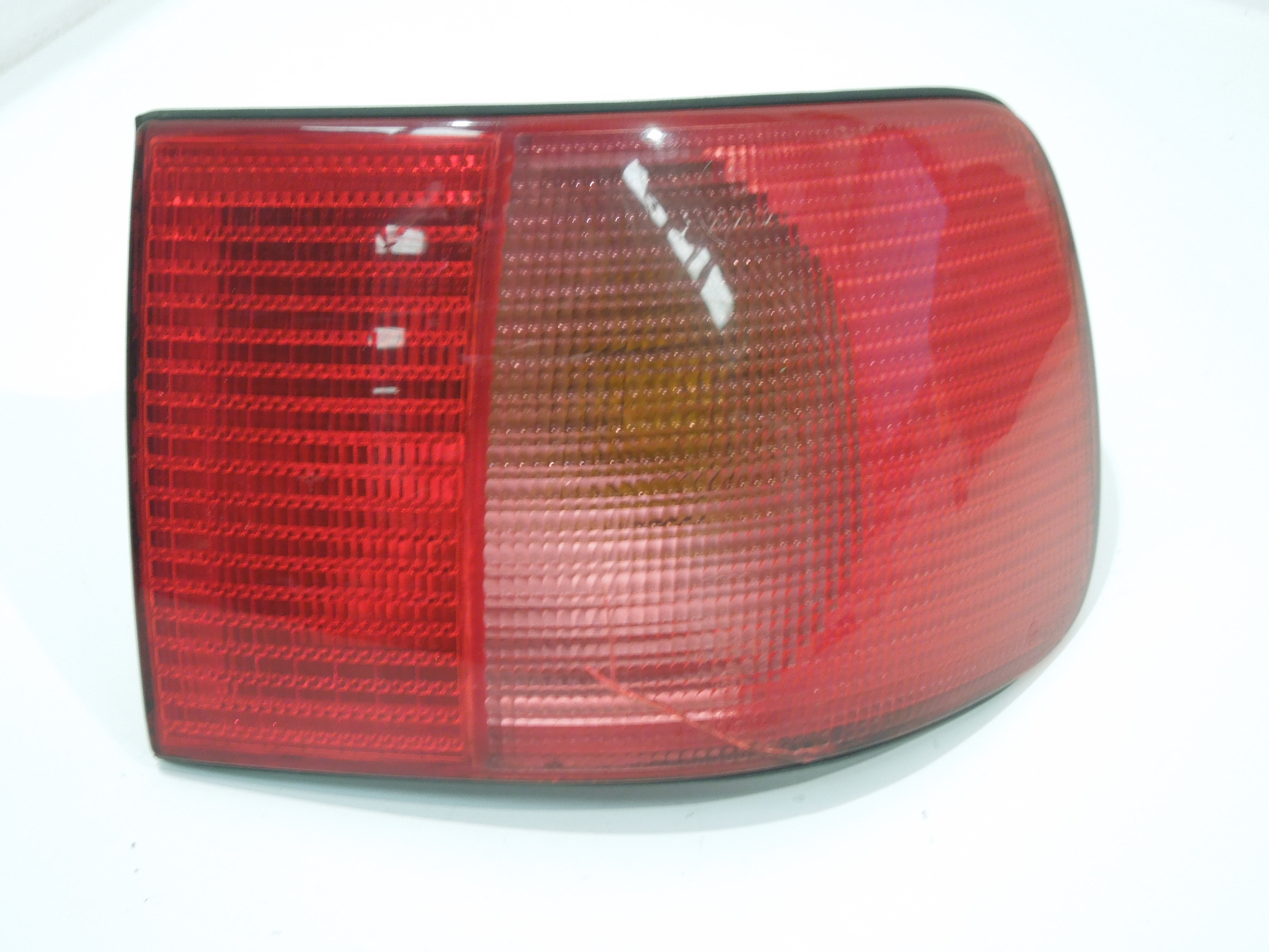 Audi A2 Rear OS Right Light Cluster