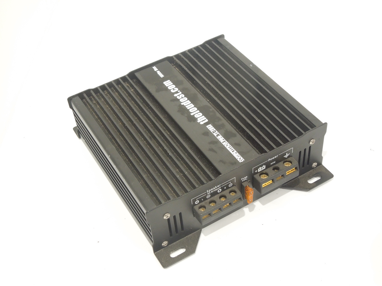 TheLoudest-com-TL2093-Stereo-Radio-Speaker-Amplifier